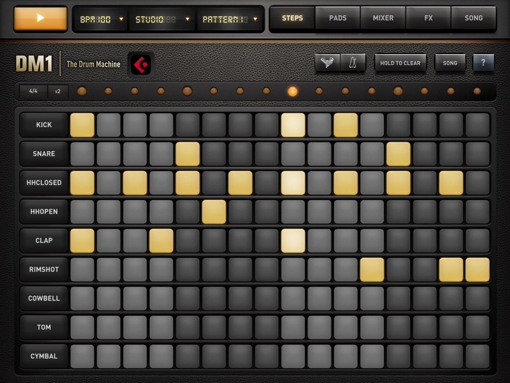 DM1-main-interface-with-Cubasis-IAA-swutch