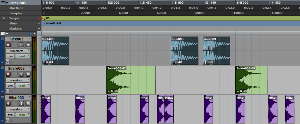 Programming Drums Pic002.png