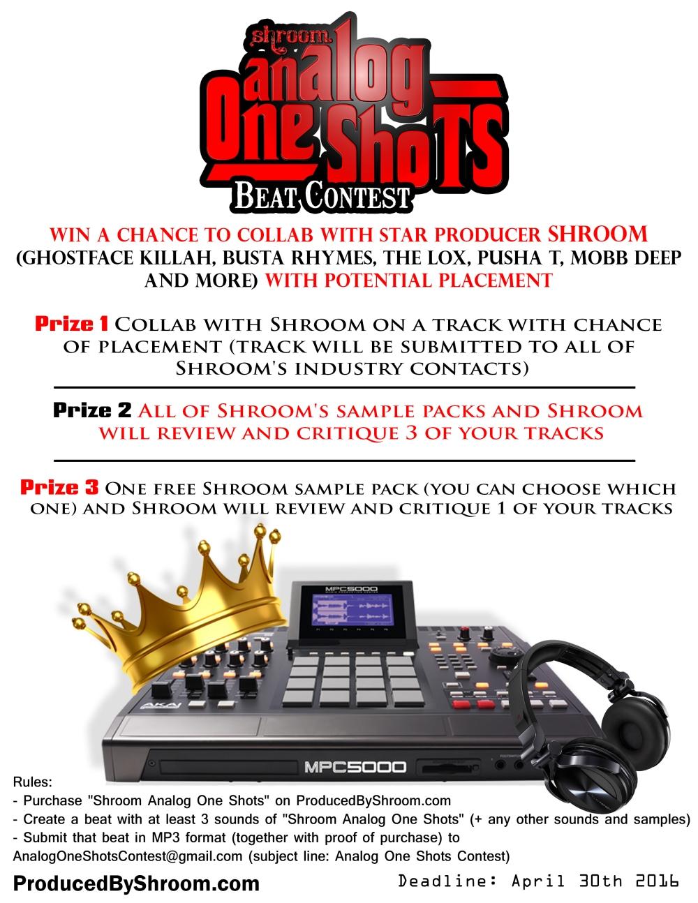 000000 beat contest 3 (1)